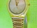 9361-Ceas Swatch C-AG 1999 mana barbat nefunctional.