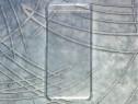 Husă plastic transparentă Huawei P10