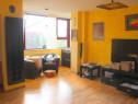 Apartament 4 camere Copou