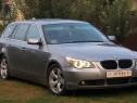 BMW 520 touring E61