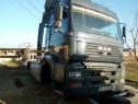 Autotractor Man 18.463 FLS TG46OA