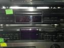 Combi cd player&md rec Lifetec