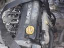 Motor opel astra g 1.7 disel isuzu in stare buna cu livrare