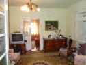 Casa, zona Torontal, Bucovina, 4 camere, teren 870mp