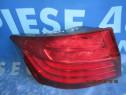 Lampi spate BMW F10 ; 18408001 // 18408002