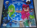 Eroi in Pijama - PJ Masks Desene animate dublate in limba ro