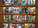 Colectie 65 jocuri Shooter (FPS) pentru PC (mapa)