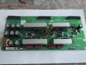 Modul plasma LJ41-02015A