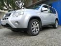 Nissan x trail extra full euro 5