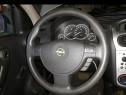 Volan cu airbag Opel Corsa c
