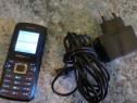 Telefon DigiMobil Huawei U1000s