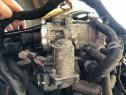 Clapeta acceleratie 1.6 diesel CLH cod:04l128063p