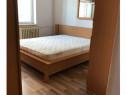 Apartament 4 camere,Nerva,Timpuri Noi.