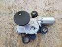 Motoras stergator spate Citroen C4 Grand Picasso, 2009