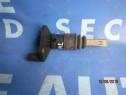 Pompa ambreiaj Audi A4 1.8T; 8E1721401