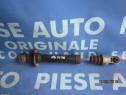 Amortizor spate Audi A4 1.8T quattro; 8D0513029A