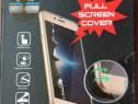Folie sticla Iphone 6+, 6S+, sigilata