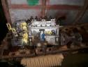 Motor mercedes om360 piese