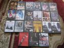 Michael douglas,filme in format dvd,originale,subtitrate ro.