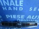 Grila radiator Fiat Bravo; 735414652
