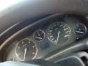 Ceasuri bord Peugeot 406 Piese Peugeot 406 Schimburi
