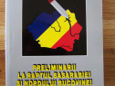 Preliminarii la raptul basarabiei si nordul bucovinei 1938