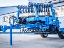 Tavalug letak cambrige 5 metri hidraulic