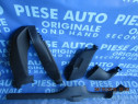 Ornament stalpi VW Golf VII 2014