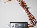 Fan controller, ventilator PC - Zalman Fan Mate 2