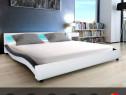 Paturi și cadre pat (274705)