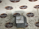 Calculator airbag skoda roomster cod 1c0909605F