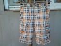 Berti by NKD / pantaloni scurti copii 5 ani