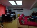Prelungirea Ghencea, apartament 3 camere, suprafata 123mp, a