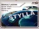 Eleron tuning portbagaj Renault Laguna 1 HTB 1994-2001 v1