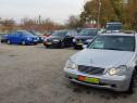Mercedes C Classe Diesel Cdi-navi-Climatronic