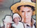 Colectia cu filme Toma Caragiu