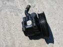 Pompa servodirectie Ford Focus 1 1.6 16V