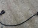 Senzor batai detonatie Ford Focus 1 1.6 16V