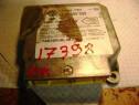 Calculator airbag Vw Bettle cod 1J0909608 sau 1J0 909 608