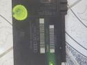 8E0959433BR modul confort audi