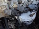 Bobina Skoda Fabia 2 motor 1.2 Roolster Bobine VW Polo Fox