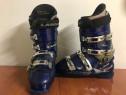 Clapari Ski LANGE L 10 ACD, EU 44, Mondo 27.5, 313mm