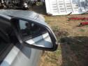 Oglinda bmw f30 oglinzi stanga dreapta bmw f30 f31 oglinda