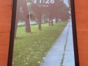 Telefon Huawei G730 pentru piese
