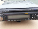 Cd player hyundai tucson