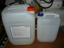 Canistră bidon 20 litri și 10 litri