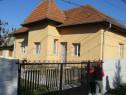 Casa Pucioasa Dambovita cartier Glodeni Vale
