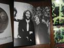 Sotheby's Catalog Arta Contemporana Londra 2008 editie lux.