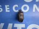 Butoane Audi A6 C6; 4F2927225B