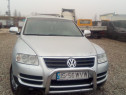 Dezmembrez Volkswagen Touareg